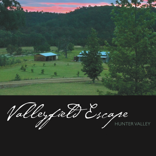 valleyfield-escape