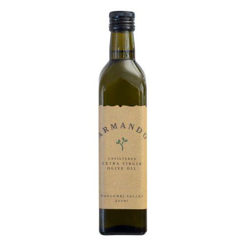 armando-olive-oil